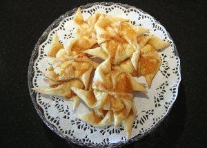 Yuzu Cream Pinwheels125 (2)