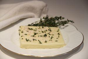 Butter 9