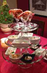 Candlelit Dinner2