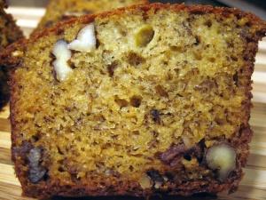 Banana Bread 073