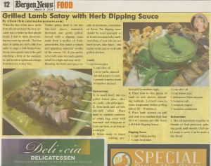 Bergen News