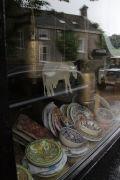 Window 3 - Dingle Cheese Shop