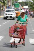 Street Life 3
